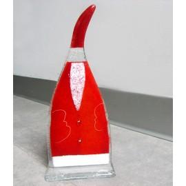 Mikołaj średni- szkło