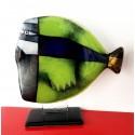Ryba-szkło