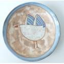 Półmisek ceramiczny