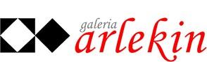 Galeria Arlekin